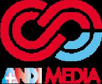 ANDI Media